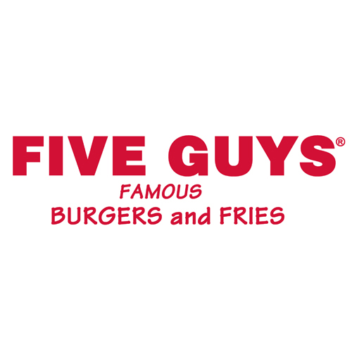 Five-Guys-Burgers-and-Fries