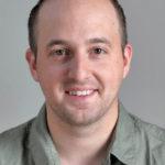 Joe Werkmeister