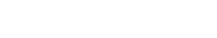 Riverhead News Review