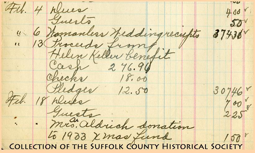 (Credit: Suffolk County Historical Society)